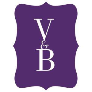 Recommandation Violette et Berlingot La Plume d'Adam